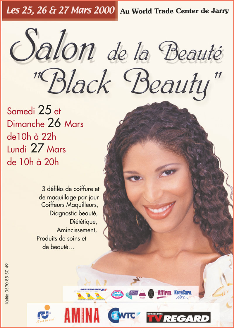 1e-SALON-BEAUTE-2000.jpg