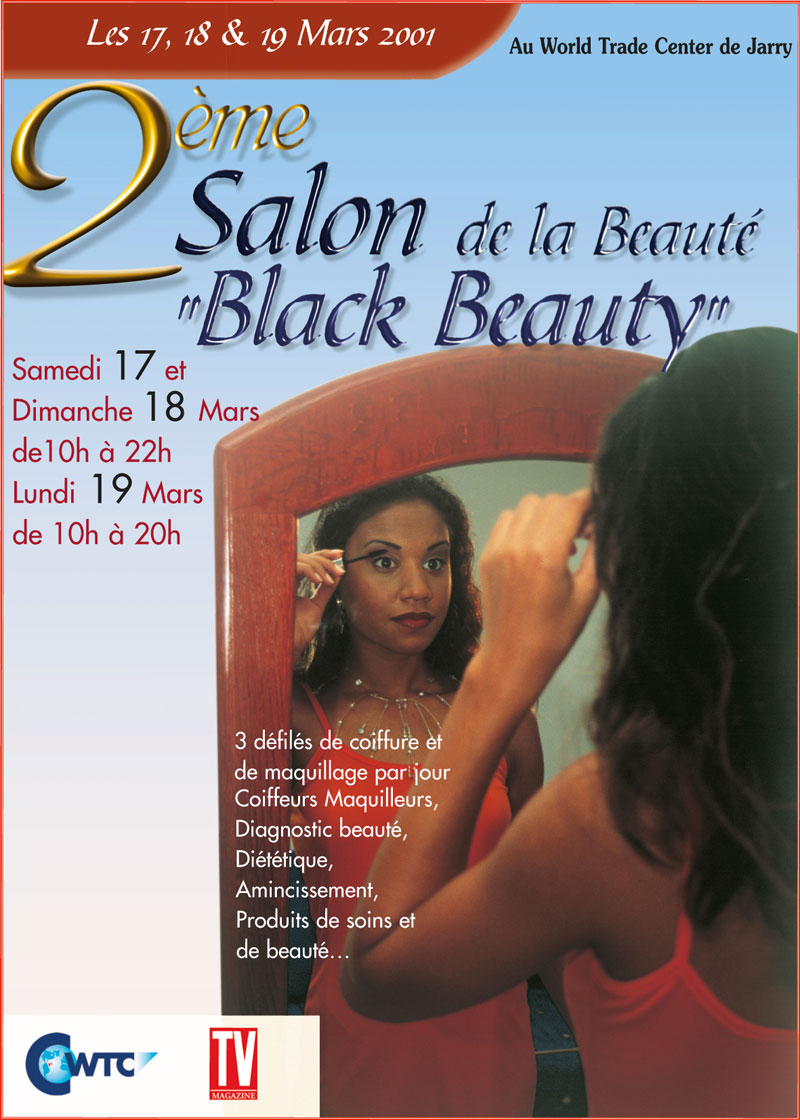 2e-SALON-BEAUTE-2001.jpg