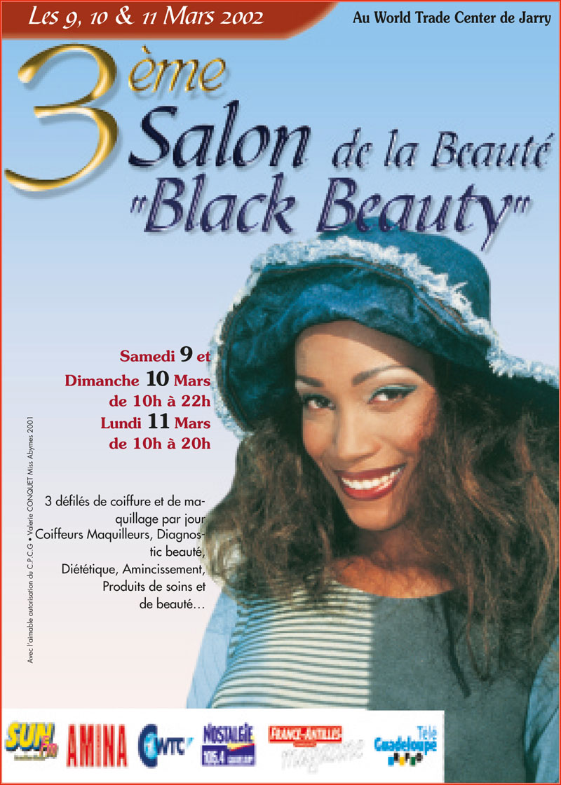 3e-SALON-BEAUTE-2002.jpg