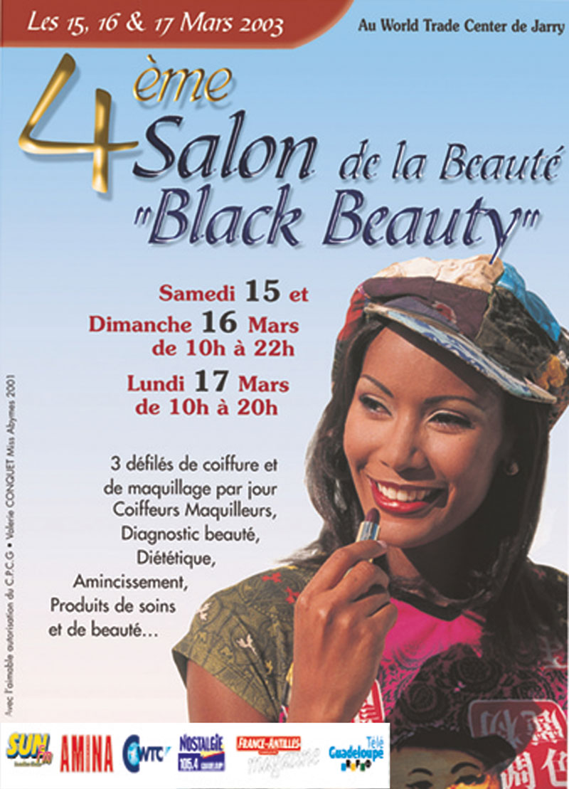 4e-SALON-BEAUTE-2003.jpg
