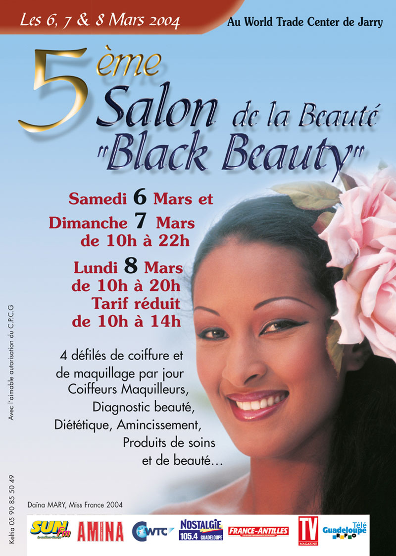 5e-SALON-BEAUTE-2004.jpg