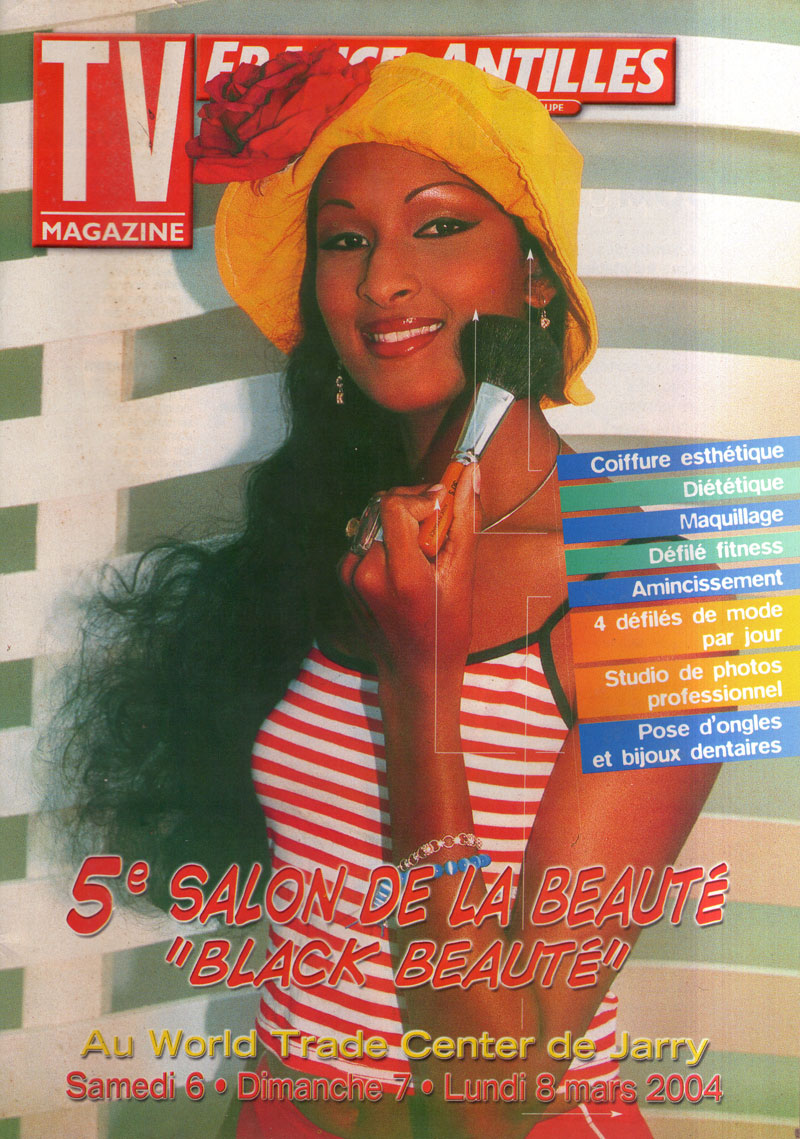 TV Magazine - 2004 - couv.jpg