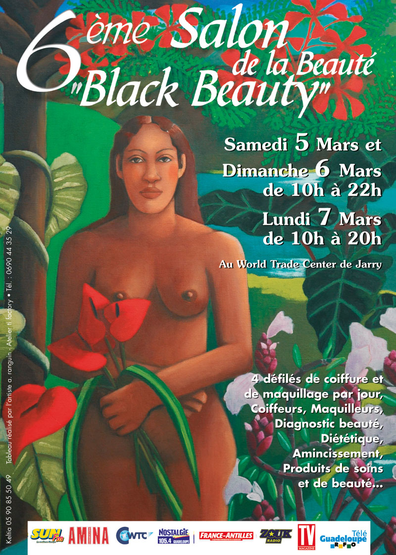 6e-SALON-BEAUTE-2005.jpg