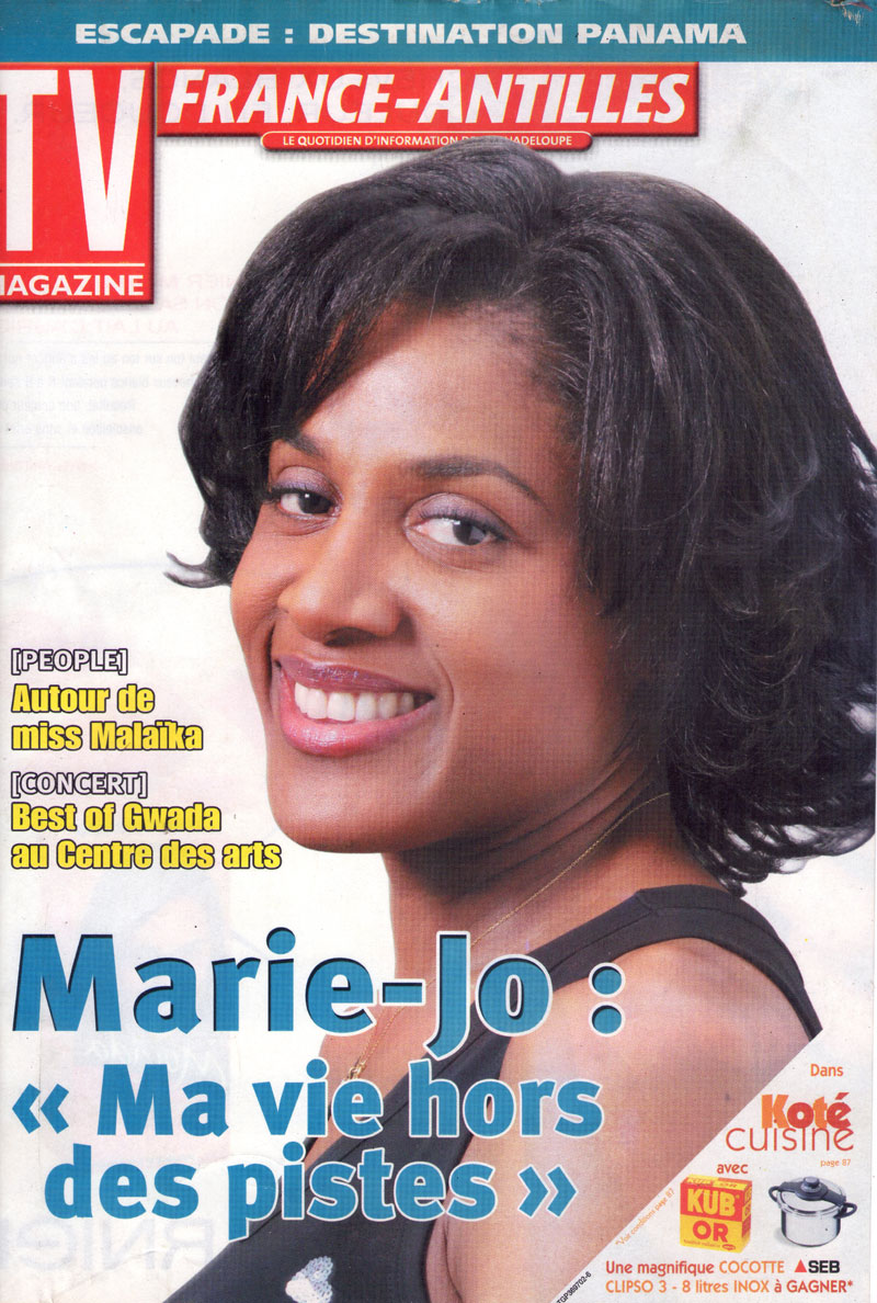 TV Magazine - couv - 2005.jpg