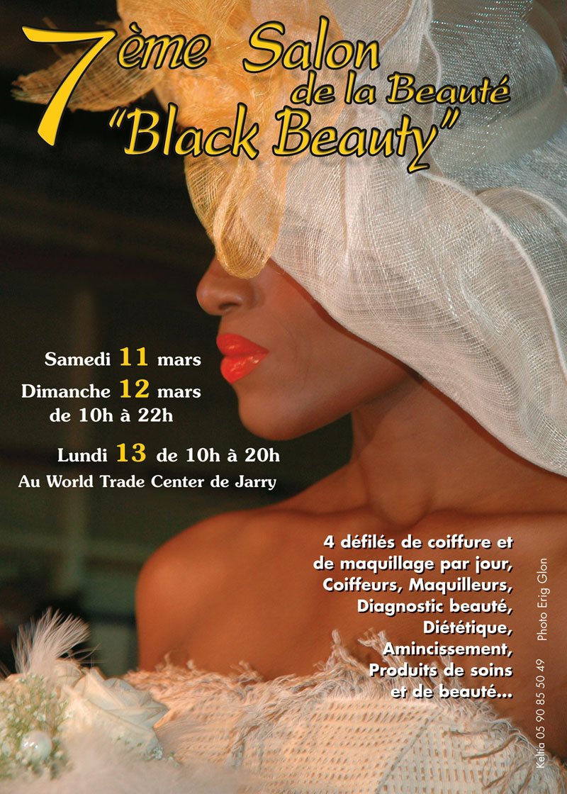 7e-SALON-BEAUTE-2006.jpg