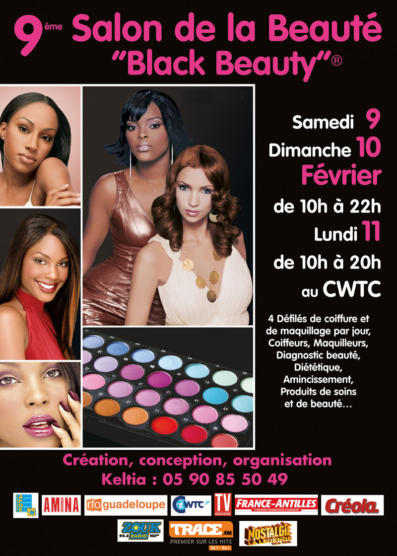 9e-SALON-BEAUTE-2008.jpg