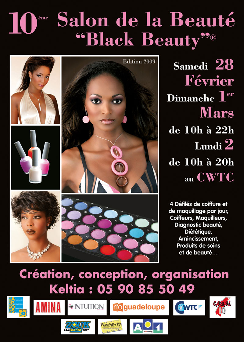 10e-SALON-BEAUTE-2009.jpg