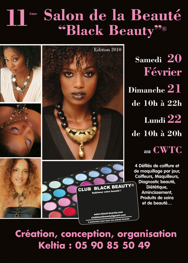 11e-SALON-BEAUTE-2010.jpg