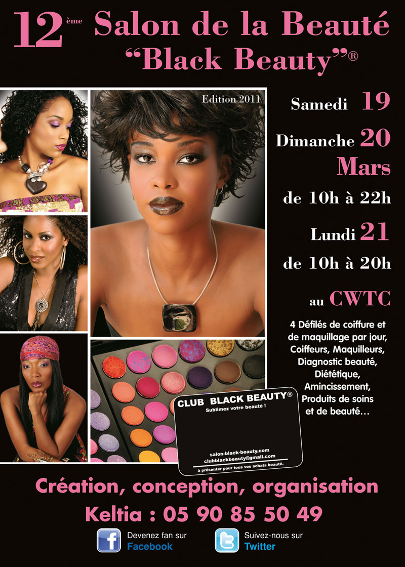 12e-SALON-BEAUTE-2011.jpg
