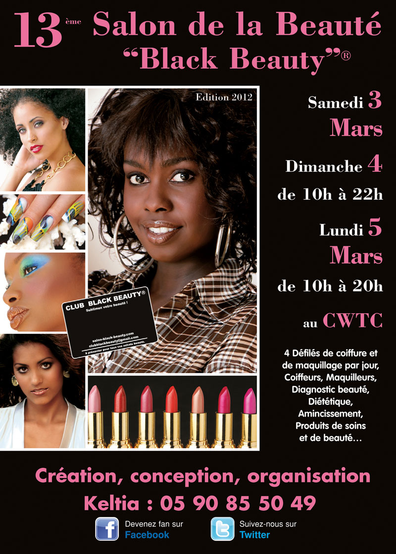 13e-SALON-BEAUTE-2012.jpg