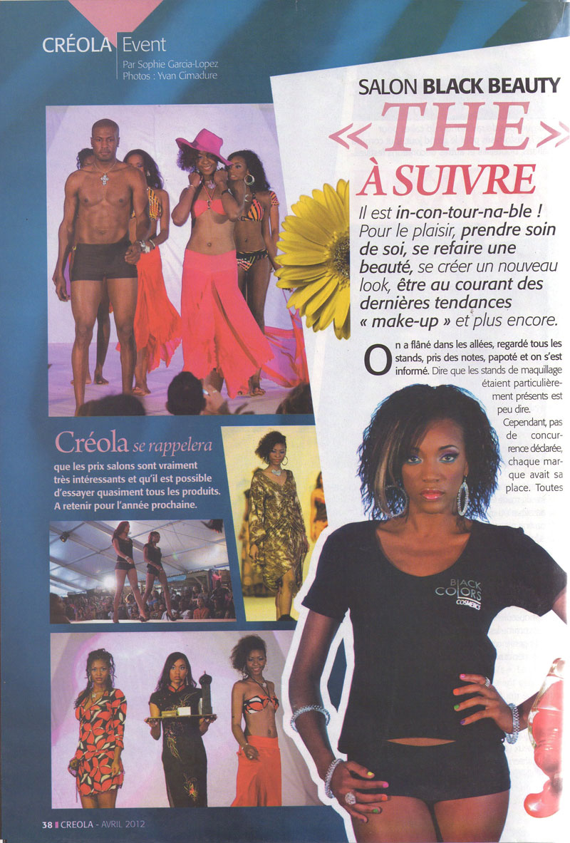 Creola - article a - 2012.jpg