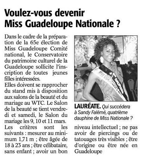France Antilles - article c - 2012.jpg
