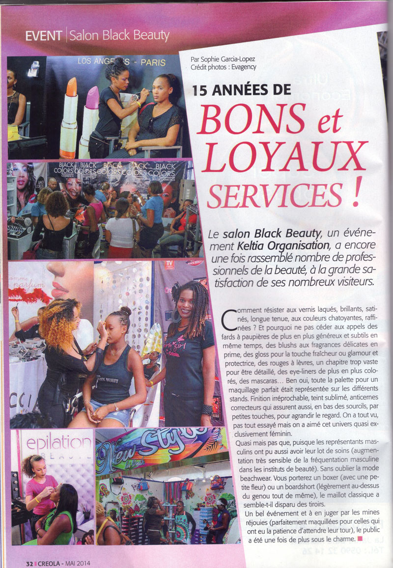 CREOLA-2-mai-2014-Salon-Black-beauty-Guadeloupe-p1.jpg