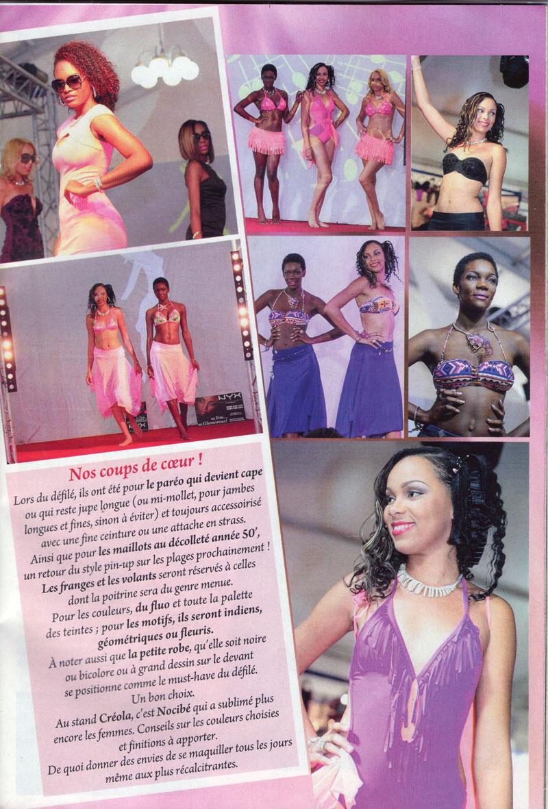 CREOLA-2-mai-2014-Salon-Black-beauty-Guadeloupe-p2.jpg