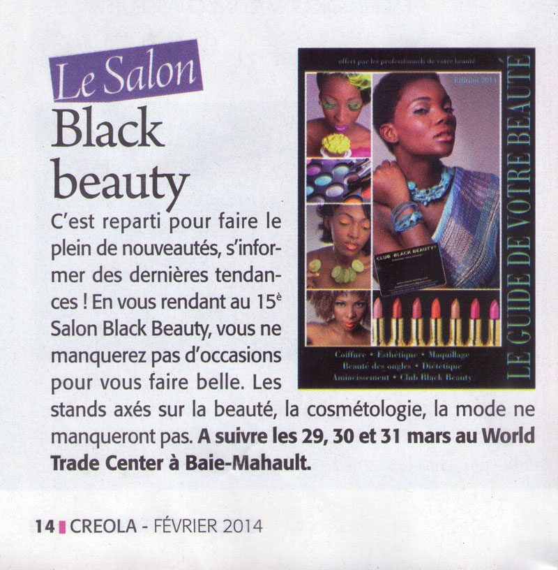 CREOLA-6-janvier-2014-Salon-Black-beauty.jpg