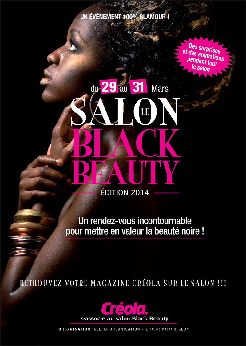 Creola-2014---Salon-Black-Beauty.jpg