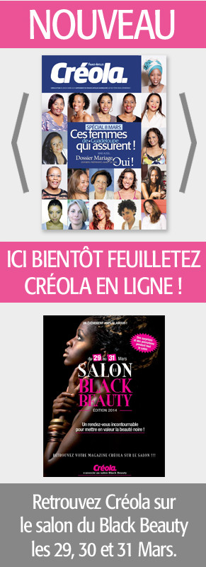 Creola-2014-Salon-Mariage-Guadeloupe.jpg