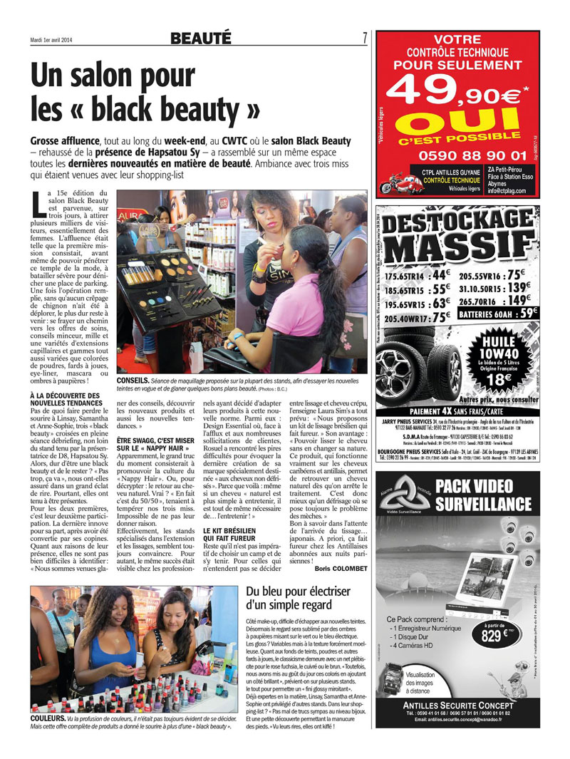 France-antilles-2014-Salon-Black-Beauty.jpg