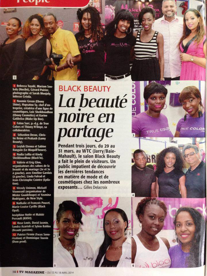 TV-Mag-12 avril-2014-Salon-Black-Beauty.jpg