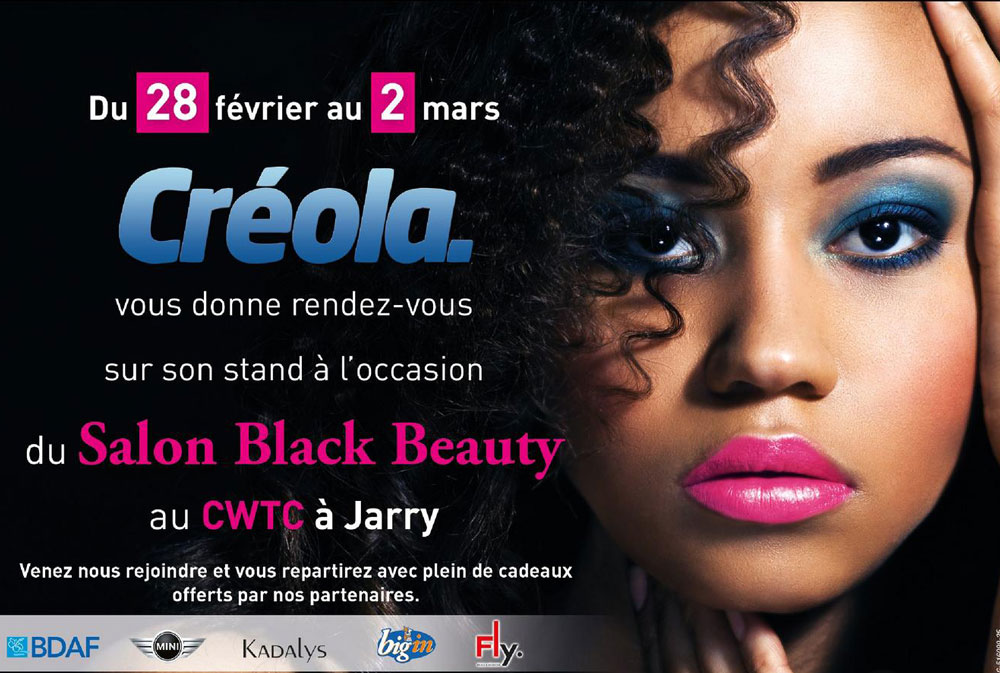 salon-black-beauty-creola-2015.jpg