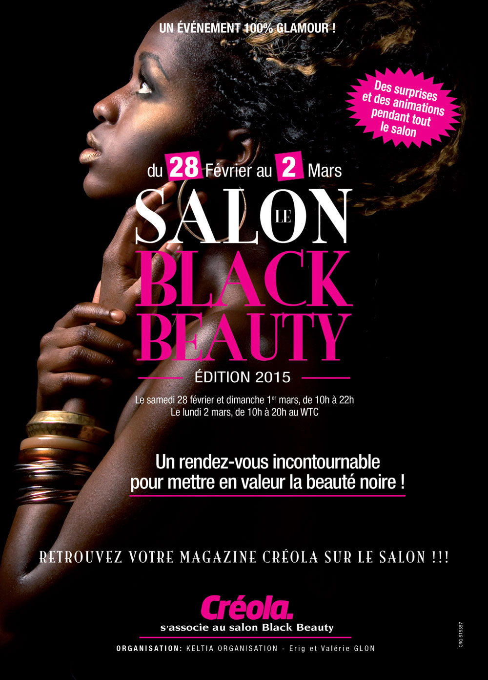 salon-black-beauty-page-creola-2015.jpg