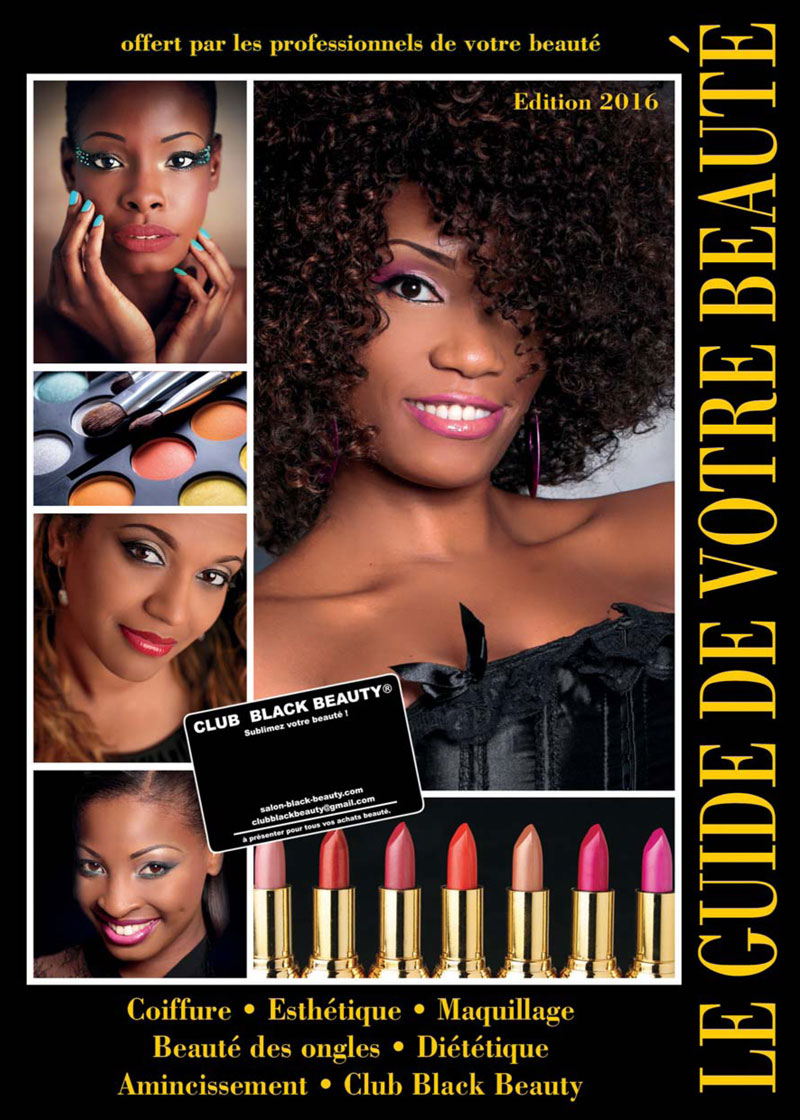 GUIDE-BEAUTE-couverture-2016.jpg